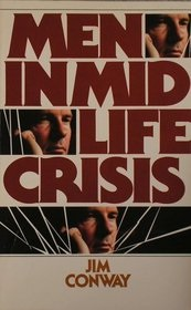 Download Mid Thirties Crisis Background